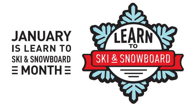 jan-is-learn-to-ski-and-snowboard-month