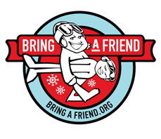 bringafriend.org