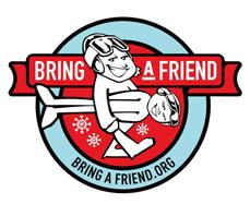 bringafriend.org