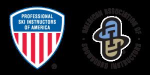 PSIA-AASI-logos